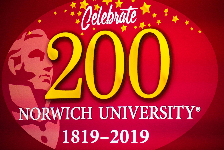 Bicentennial Gala celebrate 200