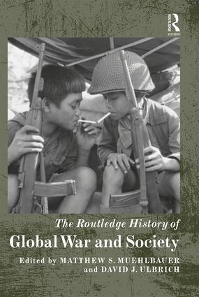 routledge-history-global-war-society-book-cover.jpg