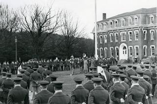 Norwich_University_Armistice_Day_observation_1950.png