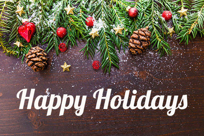 holiday_2016_web.jpg