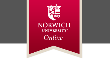 Norwich University Online