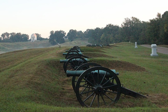 vicksburg-national-miliatry-park-photo-sourced-nps