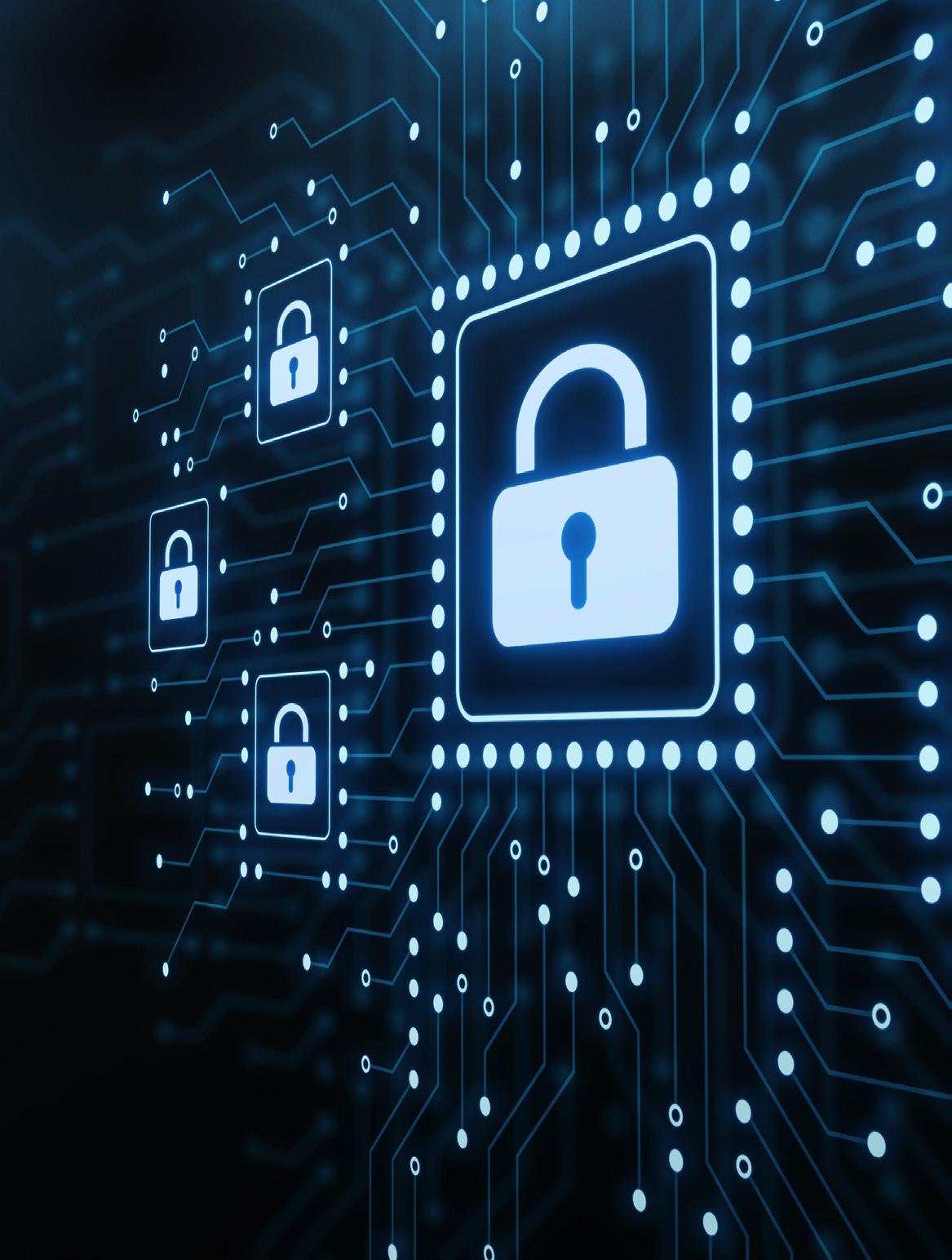 NU-CyberSecurityWhitePaper-3-1