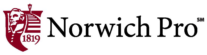 Norwich Pro Logos-_horiz-b&b-small