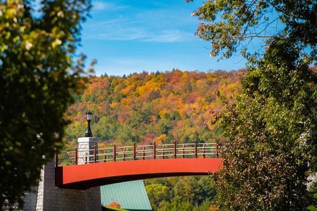 bridge-fall-deans-blog