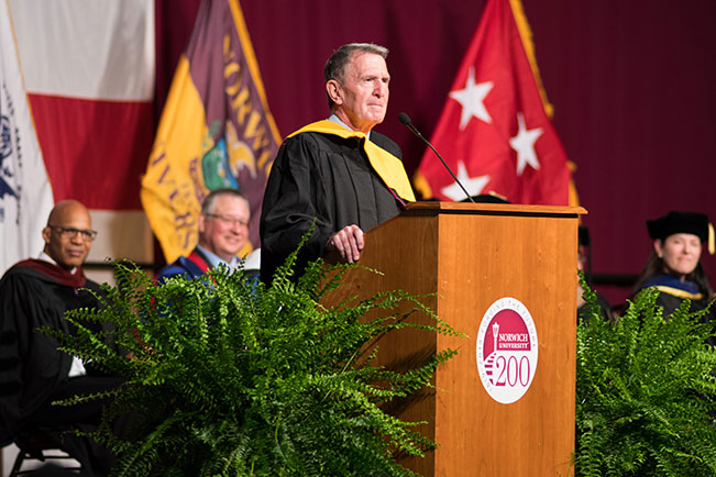 general-neal-norwich-commencement-speech