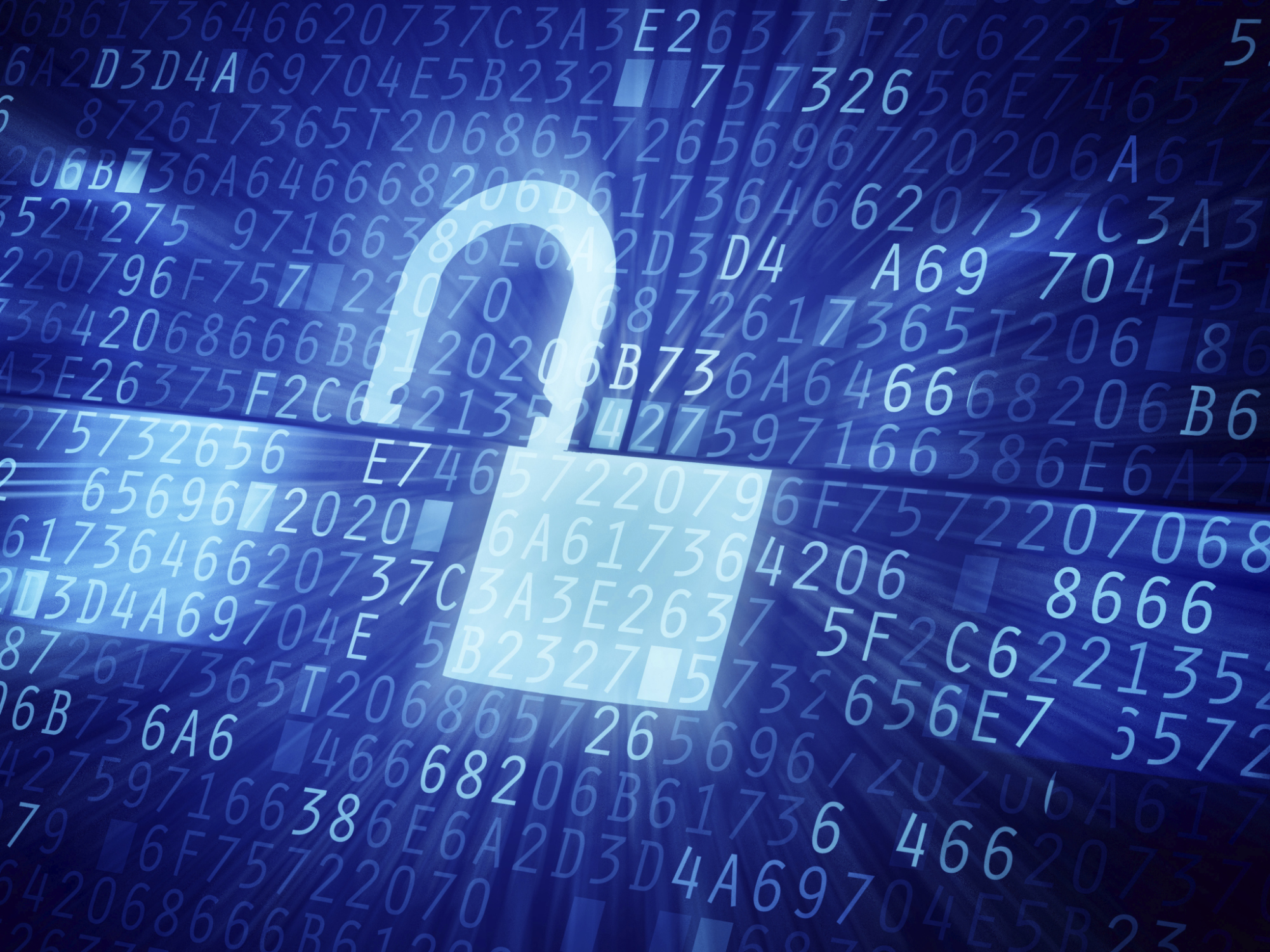 Top 9 Cybersecurity Best Practices for Businesses