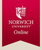 WEBNorwich_Guidon_Online