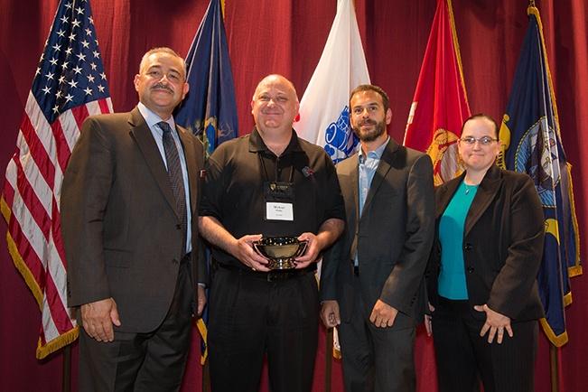 cgcs-alumni-award-651x434.jpg