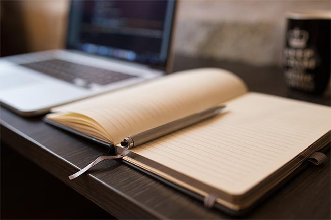 laptop_notebook_pen