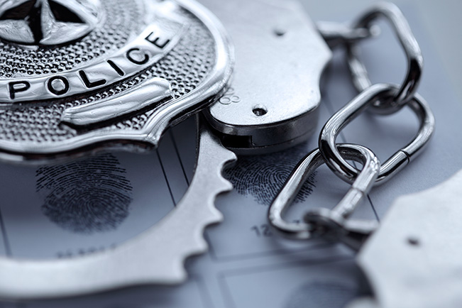 policeofficeradvancements.jpg